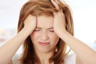 Entendendo melhor o transtorno de ansiedade