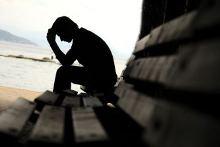 O que fazer se estou com depressão