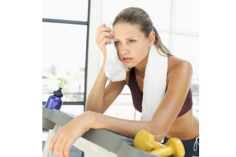 Saiba como os exercícios físicos influenciam na autoestima