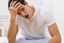 Fadiga pode ser sintoma de estresse