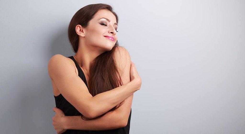 Feliz solteiro: será que é possível?