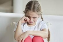 Filhos que não se sentem amados