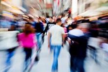 Ajuda e Tratamento - Fobia Social