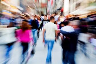 Fobia Social - Ajuda e Tratamento