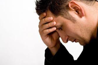 Frustração - Clinica de Psicologia