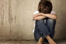 Como identificar problemas psicológicos em crianças
