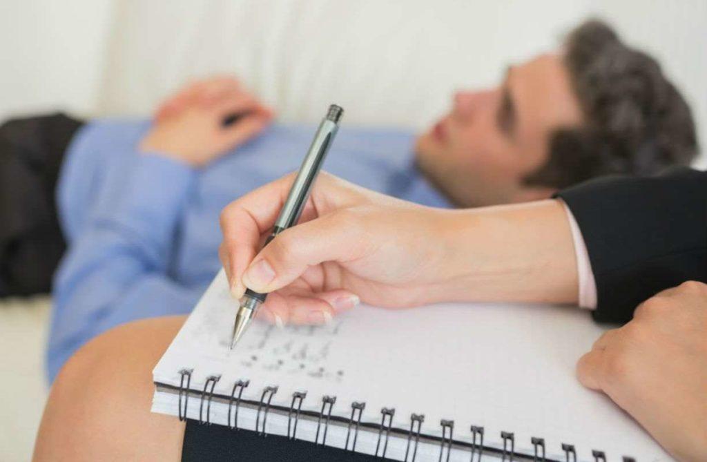 Indícios que você precisa da ajuda de um psicólogo