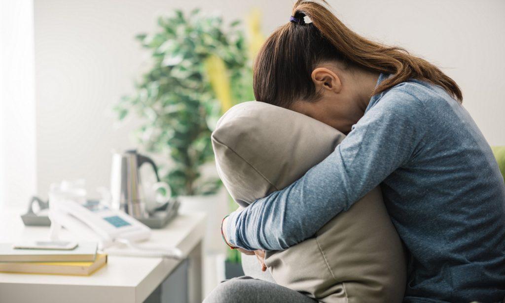 O que é insegurança emocional?