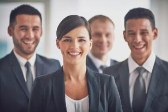 Inteligência emocional é crucial para crescer na carreira