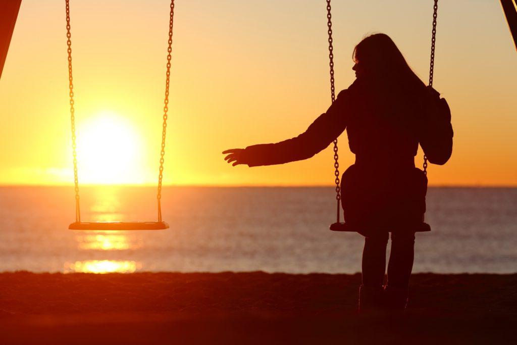 Lidar com a minha separação: um psicólogo pode me ajudar