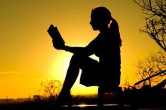 Livro: um ótimo remédio para a sua saúde mental