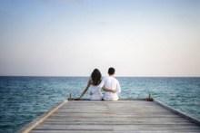 Manter um relacionamento