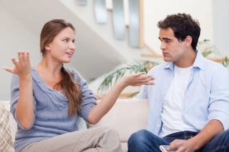 Meu parceiro não quer fazer terapia. Como convencê-lo com consultório do psicólogo em São Paulo