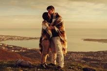 O amor nasce ou ele se constrói