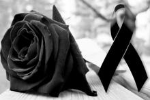 O processo de luto pode gerar depressão?