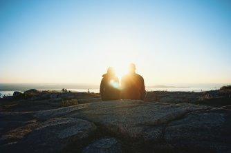 O que a Terapia de Casal pode proporcionar à relação