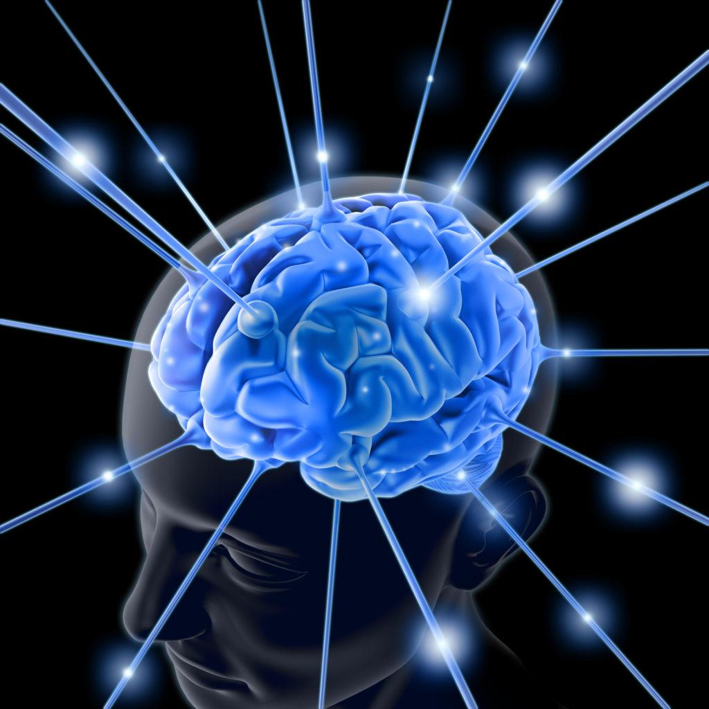 O que é Psicoterapia Psicodinâmica