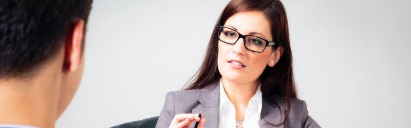 O que um psicólogo faz e como escolher um psicólogo?