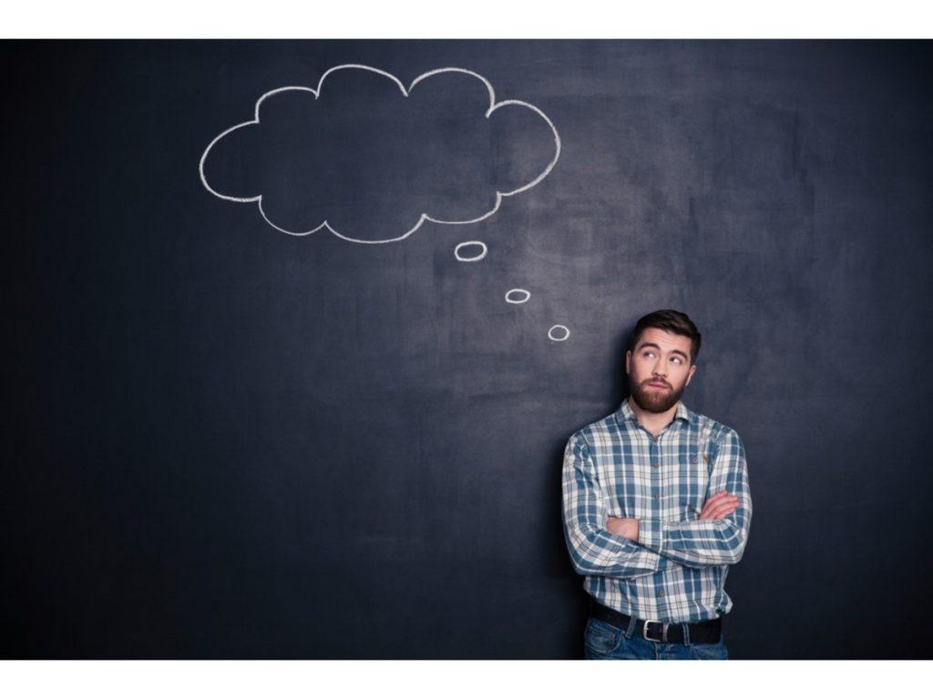 Organizando prioridades - Psicologia