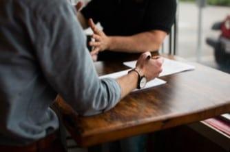 Orientação vocacional: como ela ajuda a escolher a profissão com consultório do psicólogo em São Paulo