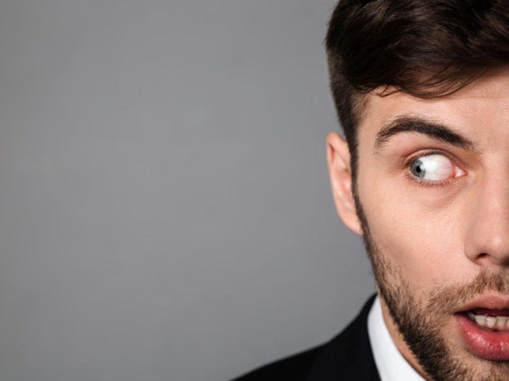 Paranoia: o que é, sintomas e formas de tratamento