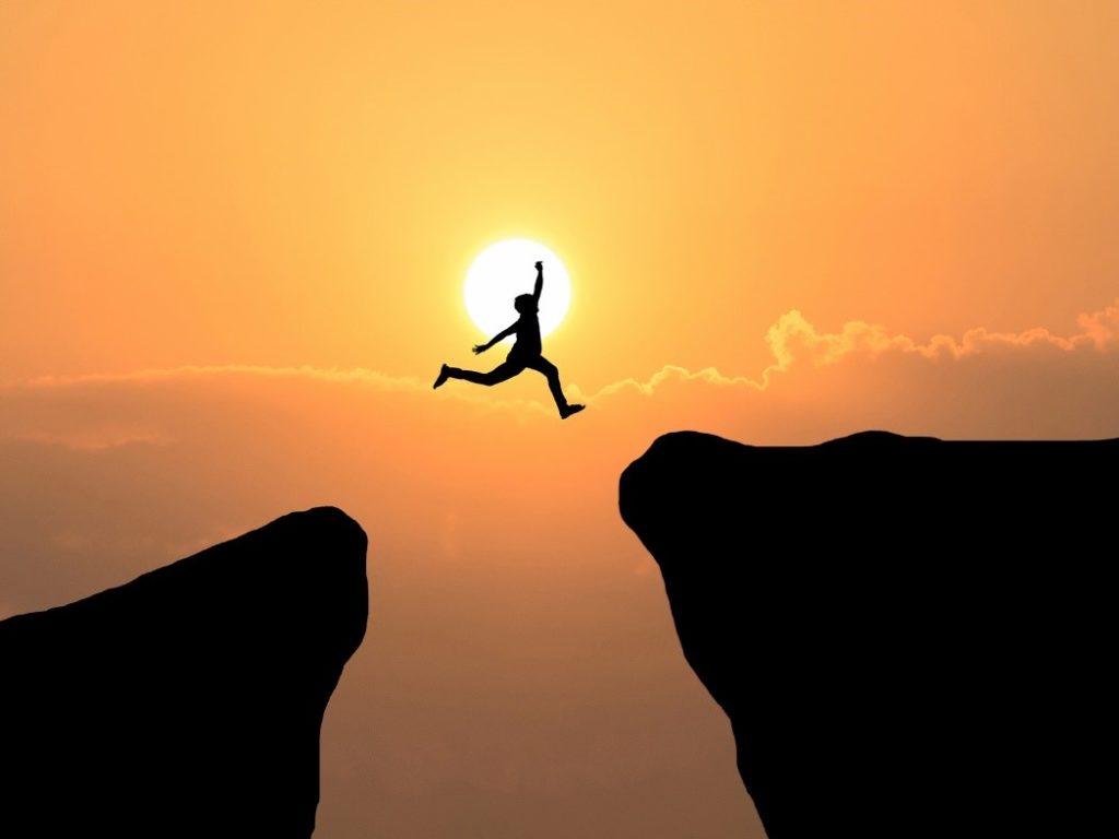 Persistência: o que é e a importância de ser persistente