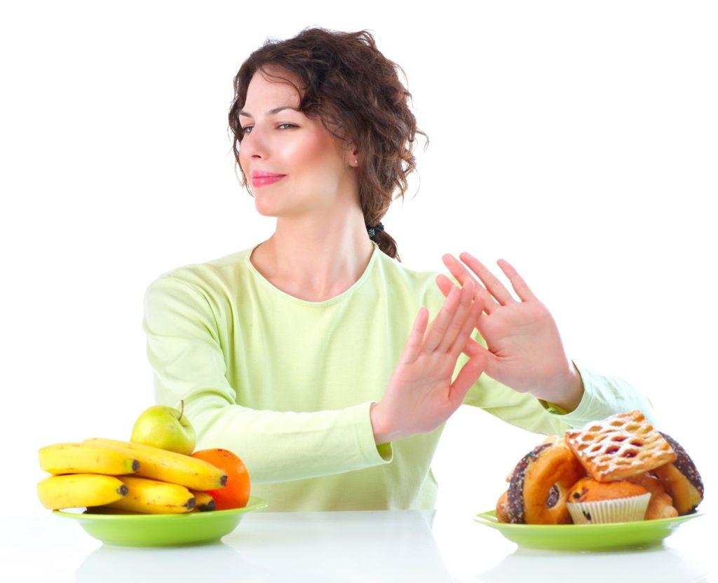 Por que mudar hábitos alimentares é tão difícil