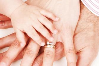 Por que orientar os pais é tão importante para a educação dos filhos?