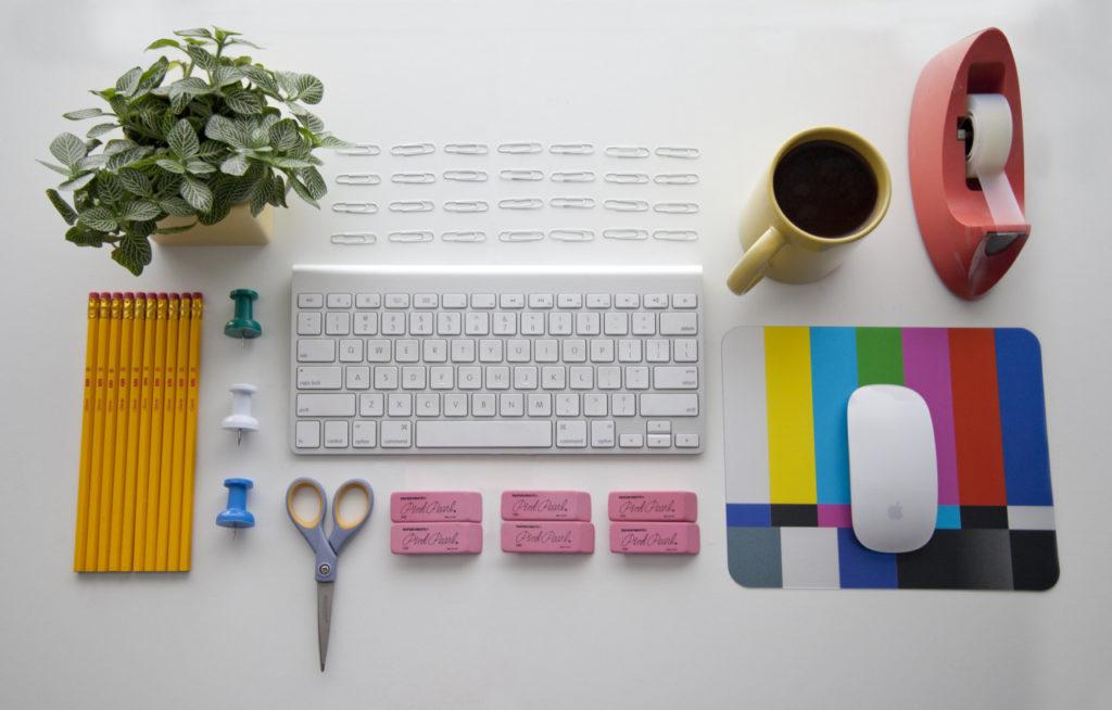 Por que ser uma pessoa organizada é importante de acordo com psicólogos?