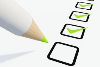 Por que ser uma pessoa organizada é importante