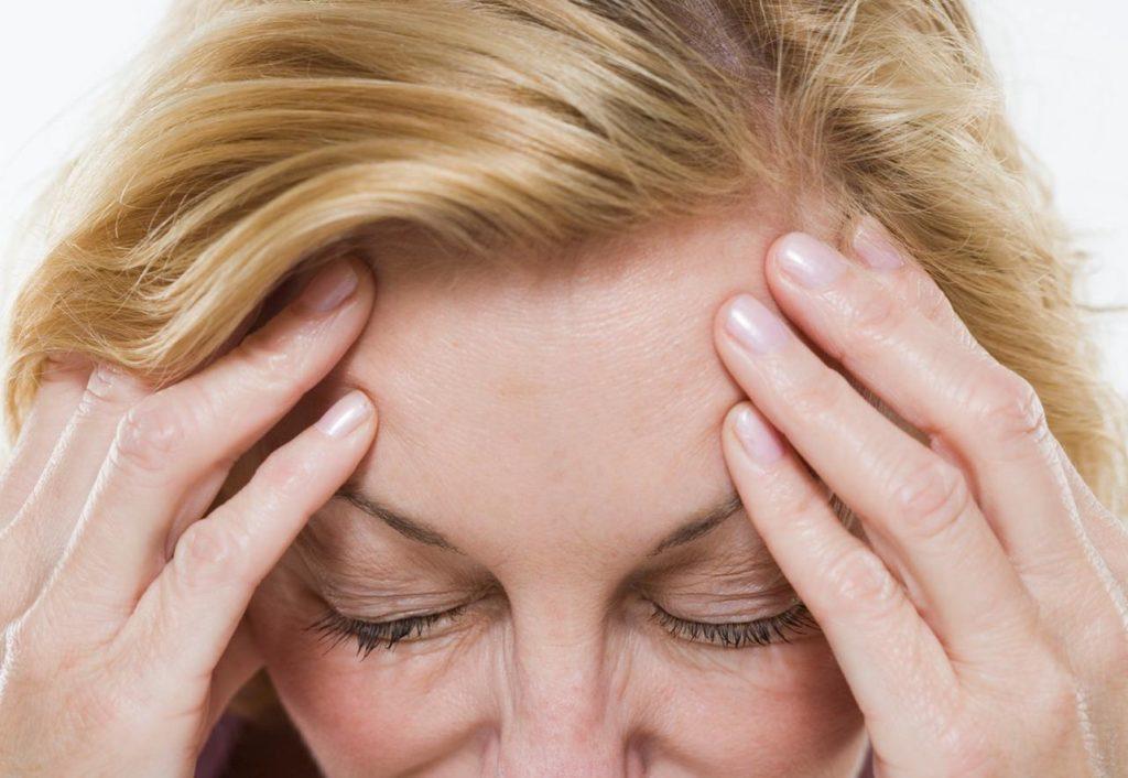 Preocupações excessivas: ansiedade, estresse e infelicidade