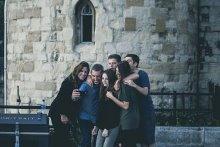 Problemas familiares: como melhorar a convivência?