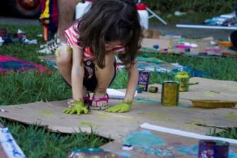 Psicologia Infantil: Crianças também precisam ficar sozinhas