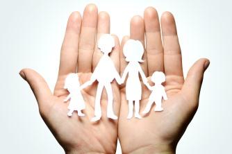 Psicólogo e Educação dos Filhos