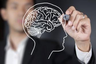 Psicólogo ou Psiquiatra