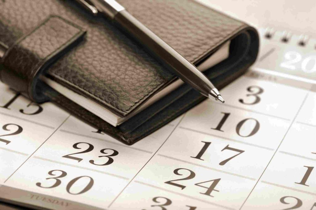 Horários Disponíveis dos Psicólogos