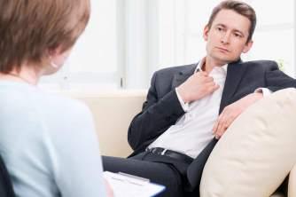 Psicoterapia ou Medicação com consultório do psicólogo em São Paulo