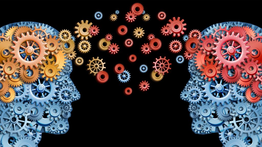 Quais as diferenças entre o psicólogo e o psiquiatra?