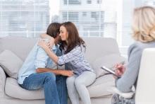 Quando Procurar Terapia De Casal