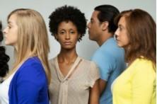 Racismo e saúde emocional como o trauma afeta as vítimas