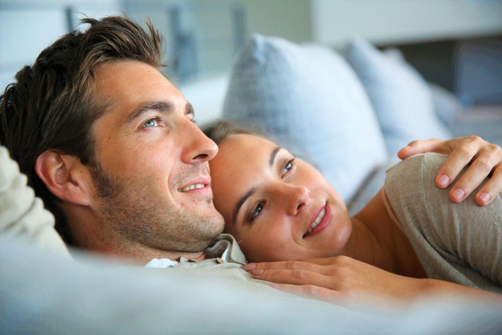 Relacionamento Conjugal e Psicologia