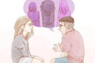 Saiba como construir boas relações