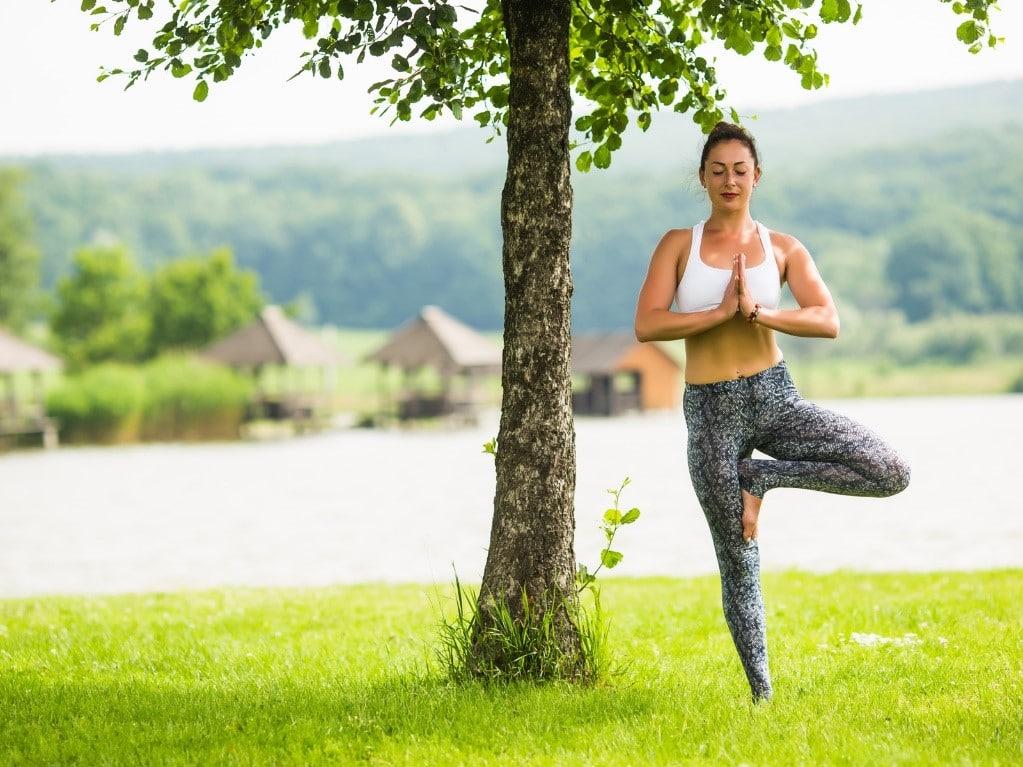Saúde mental: conheça os hábitos diários para cuidar da sua