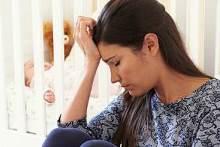 Saúde mental na maternidade: tudo o que você precisa saber