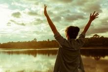 Seis formas de você alcançar o seu bem-estar