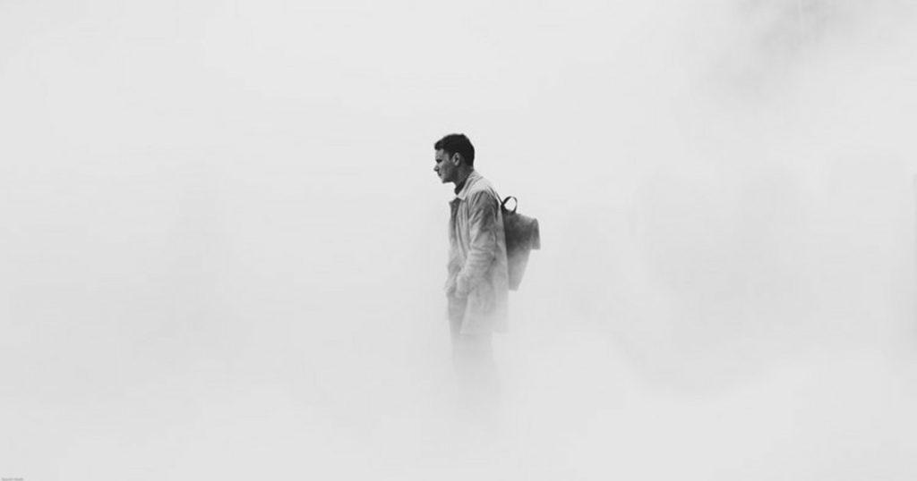 Além da tristeza - Psicologia Depressão