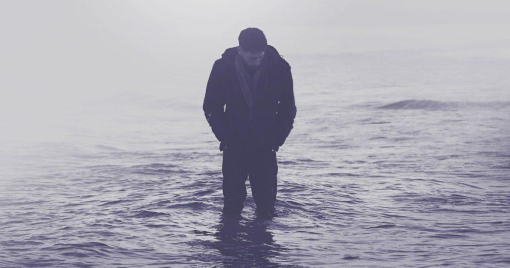 Superando uma experiência traumática - Psicologia