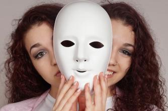 Sintomas do transtorno bipolar