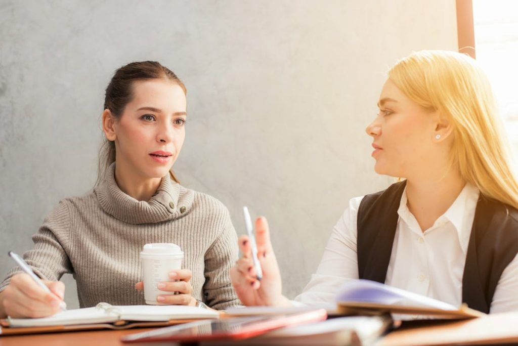 Soft skills: por que eles são importantes para a sua carreira