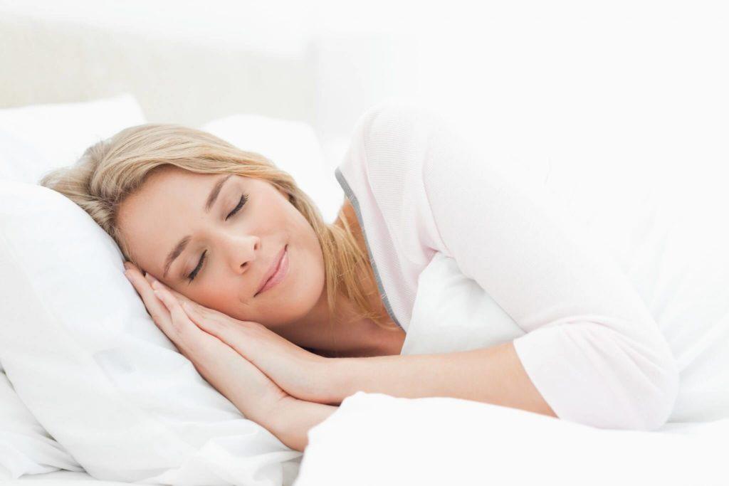 Sonhos parte 3 - Dicas para dormir melhor